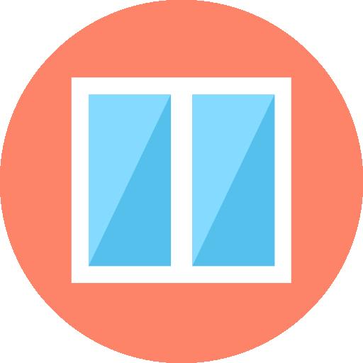 логотипы окна картинки для
